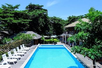 Foto di Samed Cabana Resort a Rayong