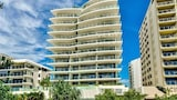 Book this Kitchen Hotel in Mooloolaba