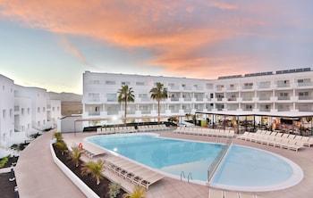 Picture of Aequora Lanzarote Suites in Tias