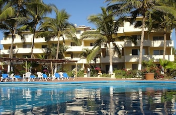 Picture of Bahia del Sol in Nuevo Vallarta