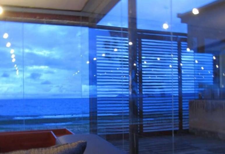 Onkel Inn Torres de Copacabana, Копакабана, Номер