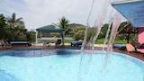 Florianopolis hotels,Florianopolis accommodatie, online Florianopolis hotel-reserveringen