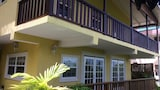 Foto del Grandtosh Luxury Apartments en Castries