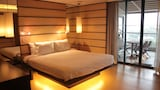 Book this Free Breakfast Hotel in Quezon City