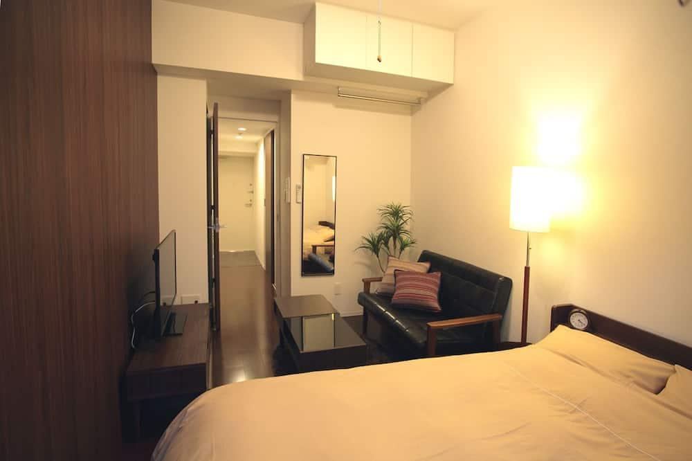 Economy Double Room - Room