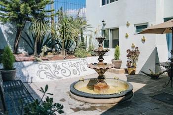 Fotografia do Residencia Sofía em Querétaro