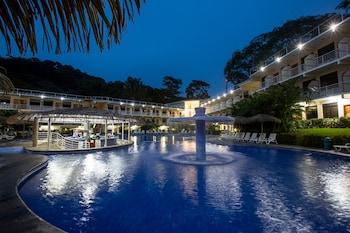Picture of Hotel Arenas en Punta Leona in Tarcoles
