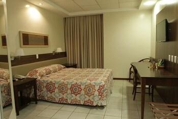 Picture of Rio Aeroporto Hotel in Rio de Janeiro