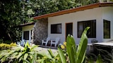 Choose This Plage Hotel in Parc national Manuel Antonio -  - Online Room Reservations