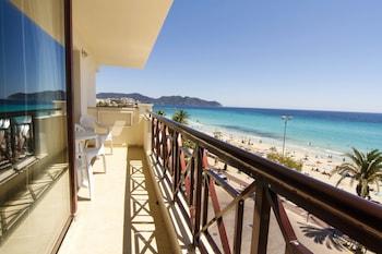 Bilde av Universal Hotel Bikini i Sant Llorenç des Cardassar