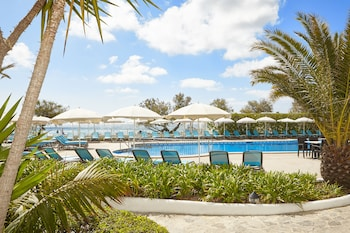 Picture of Universal Hotel Castell Royal in Capdepera