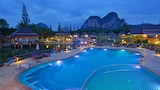 Book this In-room accessibility Hotel in Krabi