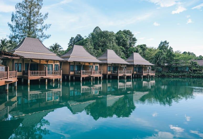 Poonsiri Resort, Krabi