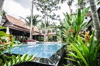 Fotografia hotela (Cocoville Phuket Resort) v meste Chalong