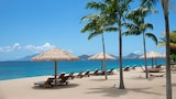 Reserve this hotel in St. Thomas Parish, St. Kitts and Nevis