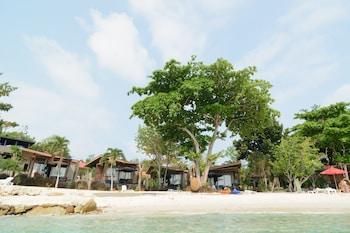 Bilde av Ao Cho Grandview Hideaway Resort i Rayong