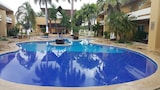 Merida accommodation photo