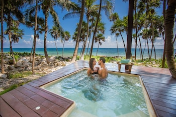 Bild vom Mi Amor - Adults only Colibri Boutique Hotels in Tulum