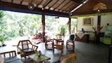 Baturiti hotel photo