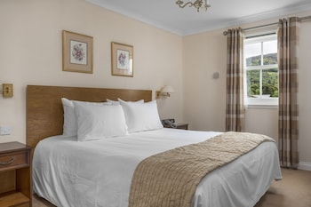 Picture of The Kenmore Club by Diamond Resorts in Aberfeldy
