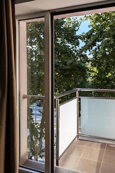 ภาพ BLEECKER Hotels ใน เบลเกรด