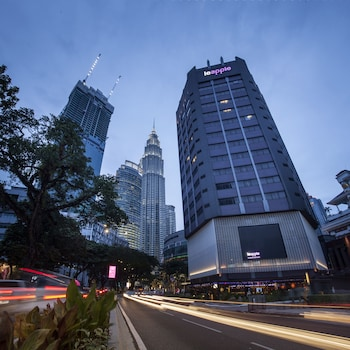 Picture of Le Apple Boutique Hotel @ KLCC in Kuala Lumpur