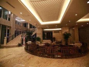 Picture of Ramada Suzhou Wujiang in Suzhou (Suzhou)