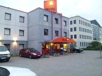 Picture of Motel 24h Hannover in Hannover