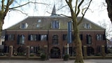 Picture of Stadshotel Woerden in Woerden