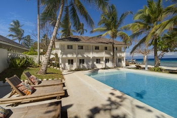 Picture of Momo Beach House in Panglao