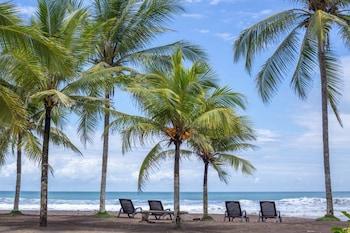 Kuva Best in Jaco Diamante del Sol Condos-hotellista kohteessa Jaco (ja lähialueet)