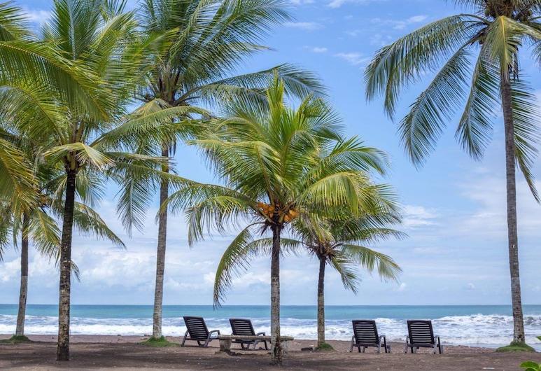 Best in Jaco Diamante del Sol Condos, Jacó, Playa