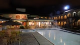 Book this Pool Hotel in Cuenca