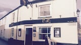 Book this Free wifi Hotel in Buckfastleigh