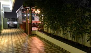 Picture of De Castle Inn in Chennai