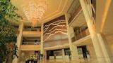 Yiyang hotels,Yiyang accommodatie, online Yiyang hotel-reserveringen