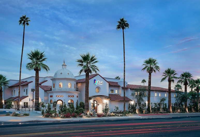 Triada Palm Springs, Autograph Collection, Palm Springs