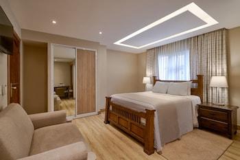Image de Hotel Riazor à Saint-Domingue