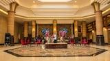 羅安達酒店,羅安達住宿,線上預約 羅安達酒店