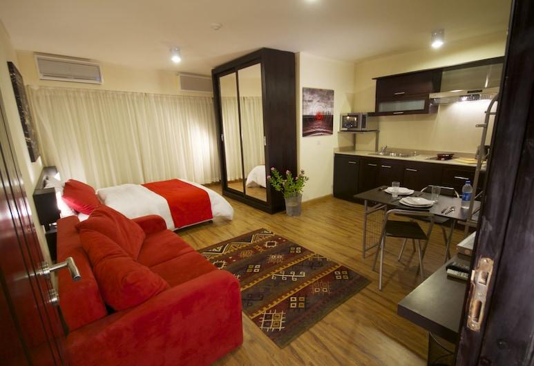 NewCity Suites & Apartments, New Cairo