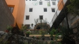 Choose This 3 Star Hotel In Guanajuato