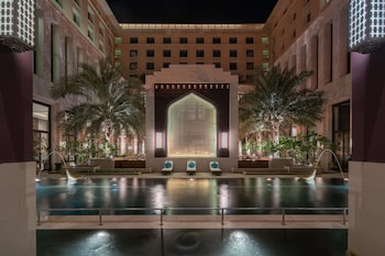 Picture of Radisson Collection Hotel, Hormuz Grand Muscat in Muscat