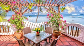 Picture of Atlantis Dive Resort Puerto Galera in Puerto Galera