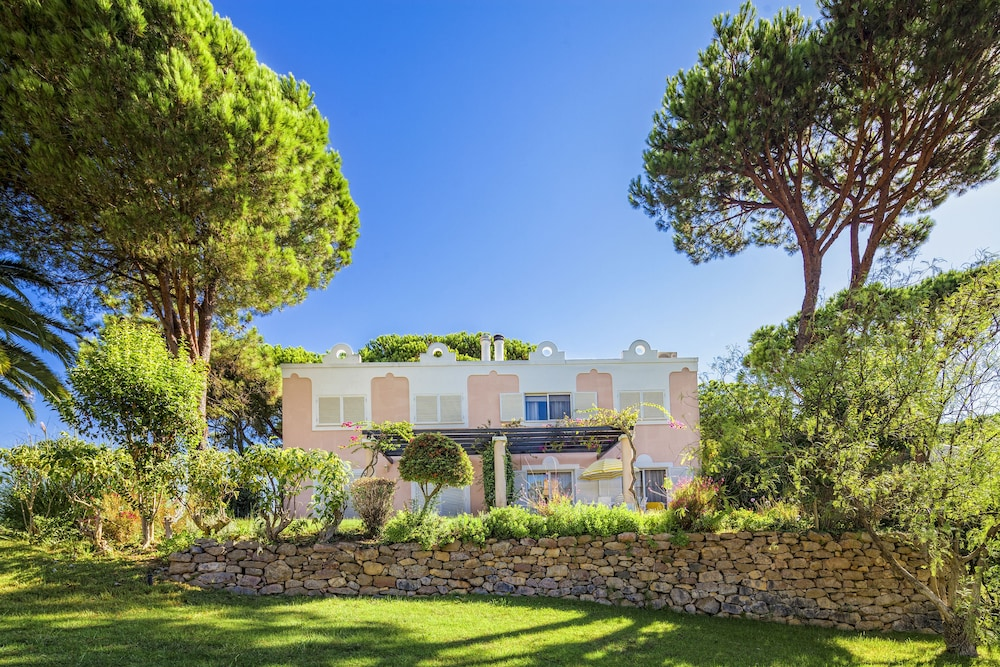 Diamond Villas at Vilar do Golf by Diamond Resorts, Almancil