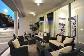 札達爾拉萬杜拉飯店的相片