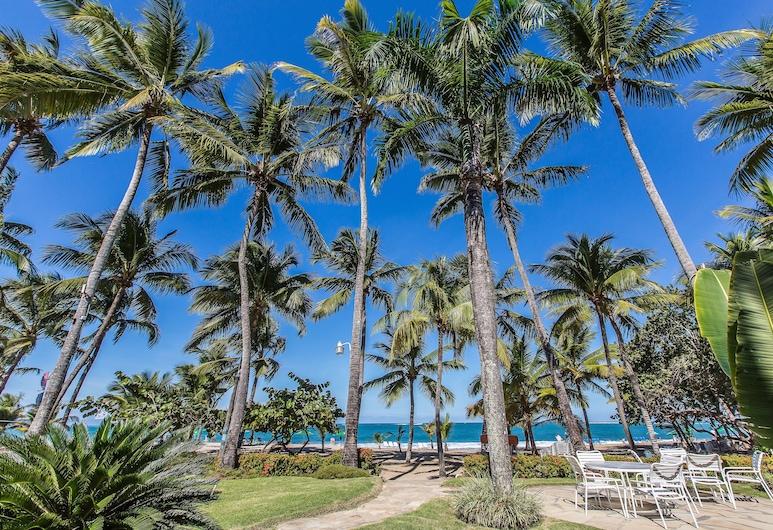 Cabarete Palm Beach Condos, Cabarete, Kawasan Hartanah