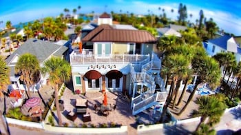 Picture of Havana Inn in St. Pete Beach