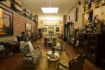 Picture of Casa Isabella Hotel Boutique in Tepoztlan