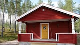 Leksand accommodation photo
