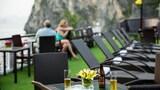 Halong Hotels,Vietnam,Unterkunft,Reservierung für Halong Hotel